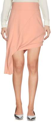 Denny Rose Mini skirts