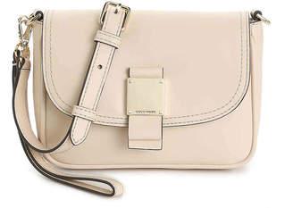 Cole Haan Tali Leather Crossbody Bag - Women's