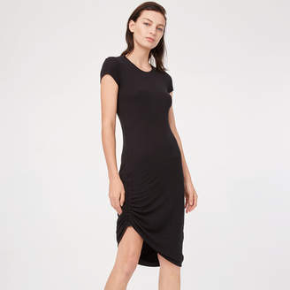 Club Monaco Jaqlyn Knit Dress