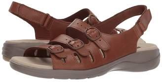 Clarks Saylie Quartz Women's Sandals