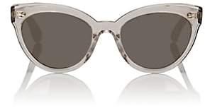 Oliver Peoples Women's Roella Sunglasses-Dune