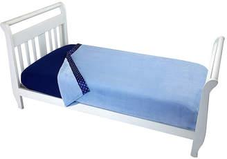 NoJo Boys Fleece Blanket