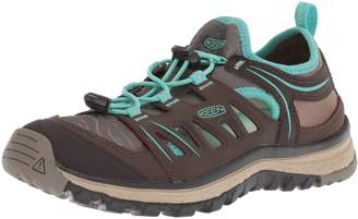 db1f4533a0 at Amazon Canada · Keen Women s Terradora ETHOS Athletic Shoe