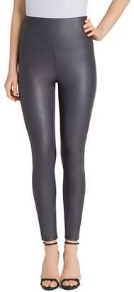Lysse Vegan Leather Leggings