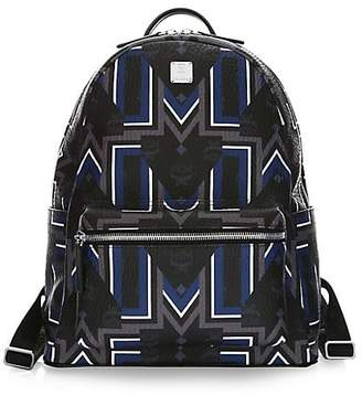 MCM Stark Gunta Backpack