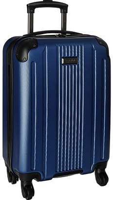 Kenneth Cole Reaction Gramercy - 20 4-Wheel Carry On Luggage