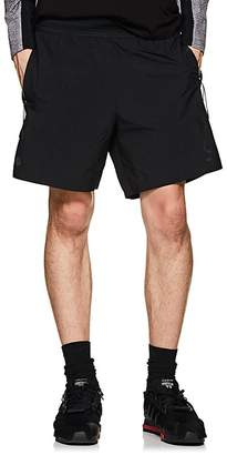 Isaora Men's Logo Swim Shorts