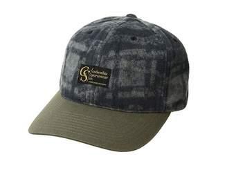 Columbia Bugabootm Fleece Hat