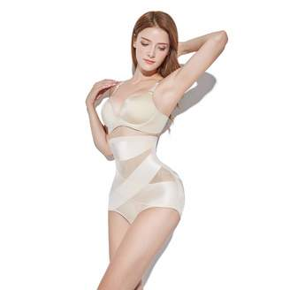 056de9cdc0ac0 at Amazon Canada · Queenral Hi-Waist Control Panties Shapewear Tummy  Control Butt Lifter for Women