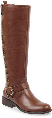 Marc Fisher Glimmer Riding Boot - Women's