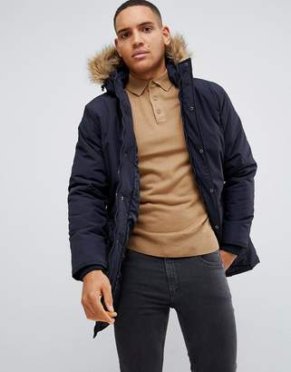 d95fed1d85b French Connection Jackets For Men - ShopStyle UK