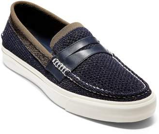 Cole Haan Pinch Stitch LX Stitchlite(TM) Penny Loafer
