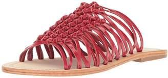 Seychelles Women's Duel Dress Sandal