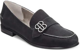 Bandolino Lakita Loafers Women's Shoes