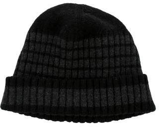 Vince Wool & Cashmere-Blend Beanie