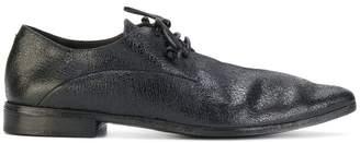 Marsèll lace-up shoes