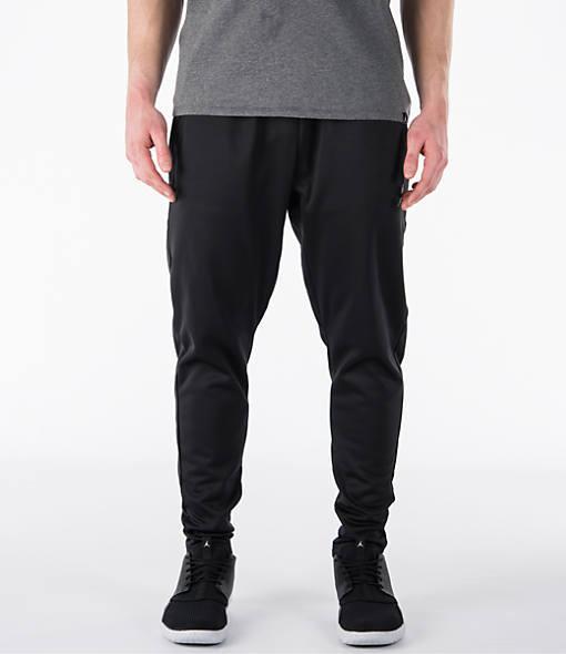 Nike Men's Air Jordan 23 Alpha Training Pants
