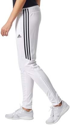 adidas Women's Tiro 17 Training Midrise Pants