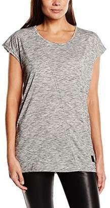 Minimum Women's Blonda Short Sleeve T-Shirt