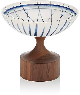 KleinReid Klein Reid Sandy Large Bowl