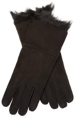 Surell Toscana Cuff Gloves