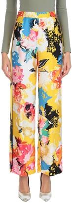 Mariella Rosati Casual pants - Item 13274611FH