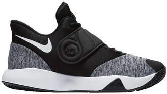 Nike KD Trey 5 VI Mens Basketball Shoes