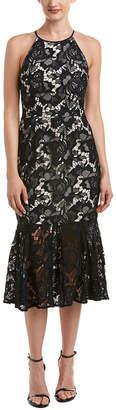 Keepsake Easy Love Sheath Dress