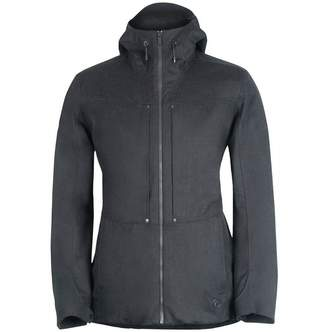 Equipment Alchemy Wool C Change Rain Jacket - Men's