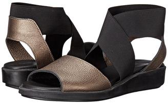 Arche - Senzu Women's Shoes $345 thestylecure.com