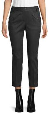 Laundry by Shelli Segal Classic Skinny Pants