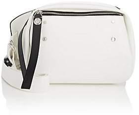 Proenza Schouler Women's Belt Bag - White