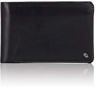 "Barneys New York Bellroy XO BELLROY XO MEN'S ""TRAVEL WALLET"" BILLFOLD"