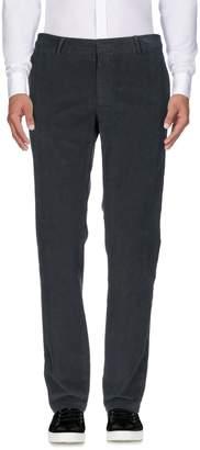 Maison Clochard Casual pants - Item 13059293VN