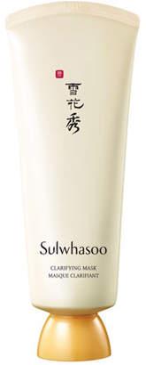Sulwhasoo Clarifying Face Mask, 5 oz./ 148 mL