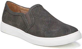 LifeStride Loma Slip-On Sneaker - Women's