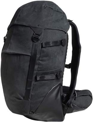 Equipment Alchemy Top Load 35L Backpack