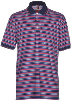 Missoni MARE Polo shirts