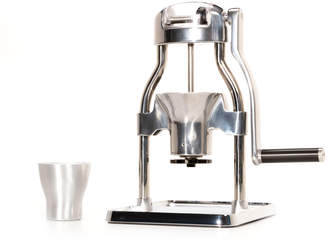 Rok Aluminum Coffee Grinder