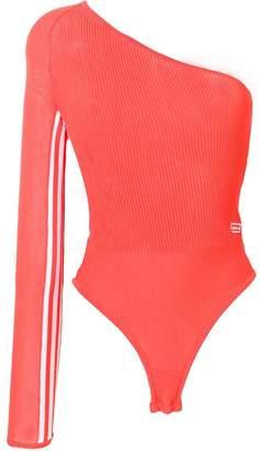 adidas one-shoulder body
