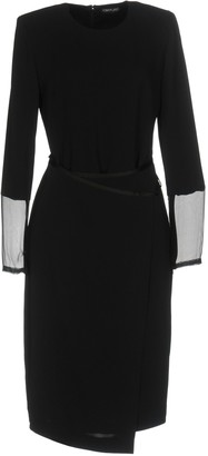 Tom Ford Short dresses