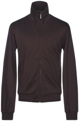 Dolce & Gabbana Sweatshirts - Item 12201123EP