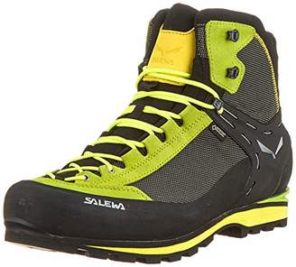 Men Salewa Shopstyle Uk Green Shoes For Athletic trdxBQChs