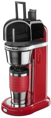 KitchenAid Personal 4 Cup Coffee Maker