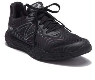 New Balance 818 V3 Training Sneaker