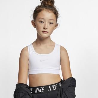1387dd0bf2b55 Kids Girls Sports Bras - ShopStyle