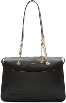 DKNY Bryant Top-Zip Tote, Created for Macy's