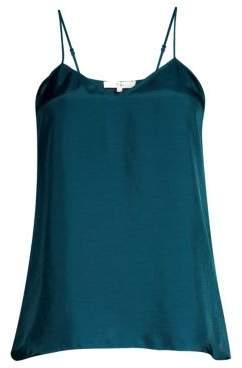 f8ca48a11076a2 Tibi Camisole Tops For Women - ShopStyle Australia