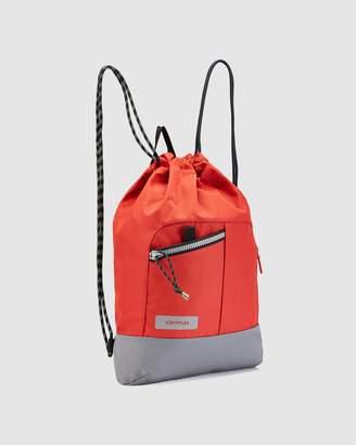 Crumpler Sirius Backpack