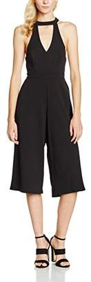 New Look Women's 3873548 Jumpsuit,6